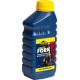 Putoline Fork Heavy per forcella 20W 500 ml