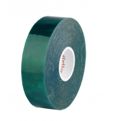 Nastro x cerchio - Caffelatex autoadesiv Verde, lunghezza 8m, larghezza 20,5mm