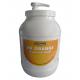 Detergente per le mani Orange Premium Tanica da 3 litri con pompetta