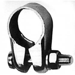 ane.fiss.p.tu.reggis.p.bici bimbi25,4mm
