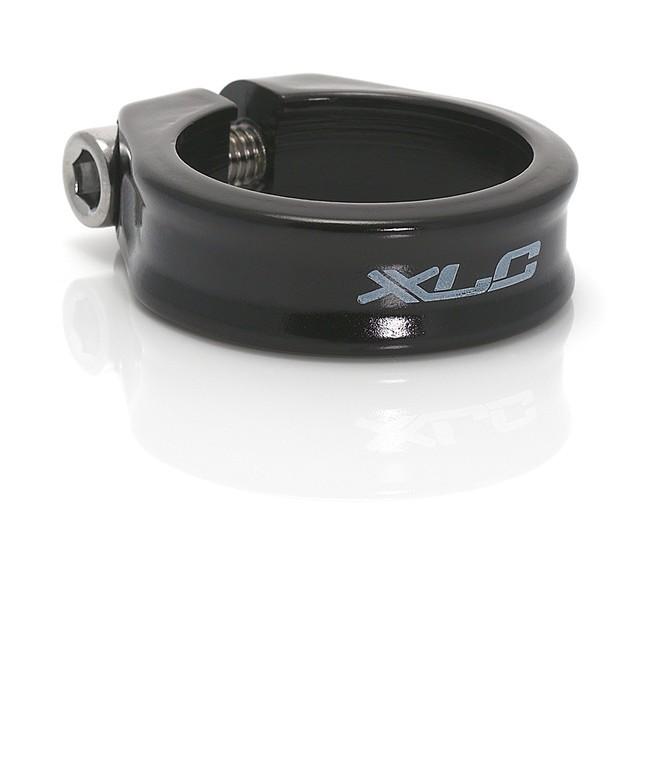 XLCan.d.fis.p.tu.reggis.p.ram.PC-B01SBP. allu.nero 31,8mm,c.chiave esag.SB Plus