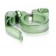 Collarino XLC PC-L04 Ø 31,8 mm verde/limone con sg.rapido