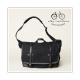 Ally Capellino Tommo Despatch Bag