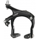 Tektro R 559 Long Arms