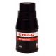 Cyclo Tools Dot 5.1 Olio Minerale Idraulico