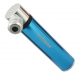 Minipompa Airbone ZT-712 AV, 99mm, blu, compr. supporto