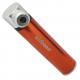 Minipompa Airbone ZT-712 AV, 99mm, arancio, compr. supporto