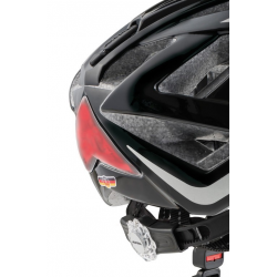 Luce per casco Alpina Multifit Light per Panoma