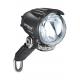 Fanale LED b&m LumIQCyo R Prem T Sensore senso plus+luce posiz+luce 24