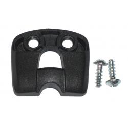 Complemento p.supporto di faro 471 A uso con freni idraulici