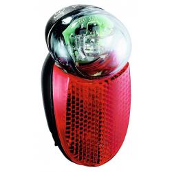 luce post. B&M Seculite Plus Selectra c.fanalino d.pos.(condensatore)