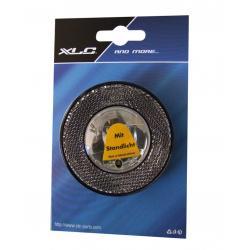 Faretto Lumotec N2 plus Interruttore & funzione luce posiz (su cartoncino XLC)