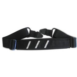 Set cintura da spalla per Burley Travoy