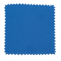 Pad di protezione blu per XLC Duo/Mono dal 2014