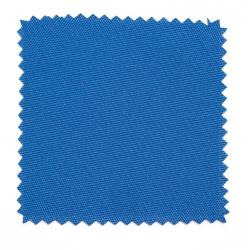 Pad di ripar.x rimor. bamb. XLC Duo/Mono per XLC Duo/Mono blu dal 2014