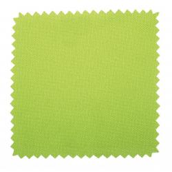 Pad di protezione limone per XLC Duo/Mono dal 2014