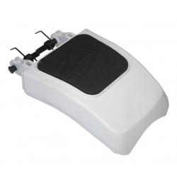 Freno Citybug 2 E-Scooter bianco
