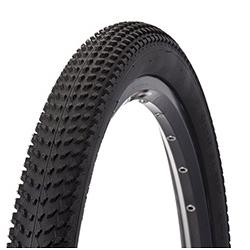 Copertura BRN MTB Gripper 26X2.10 filo pieghevole Flex, colore nero