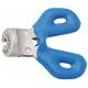 Chiave di centraggio, raggi Unior 3,3mm, 1630/2P