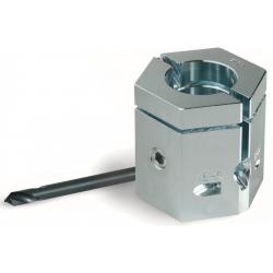 Tool Speedlifter Profi Cut per taglio tubo forcella, punta da 6mm inclusa
