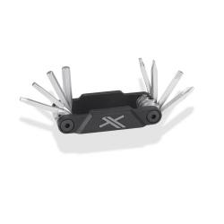 XLC Multitool Q-Serie TO-M10 8 funzioni