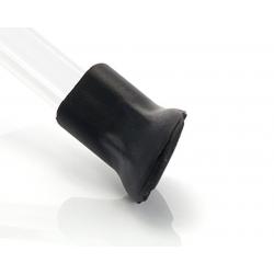 XLC piede di gomma per cavalletto KS-S01, KS-R01, KS-C01