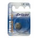 Batteria a bottone di marca LR44 alcalina HG-free 1,5V AG13,V13GA,A76
