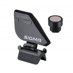 Trasmettitore cadenza STS kit Sigma 206