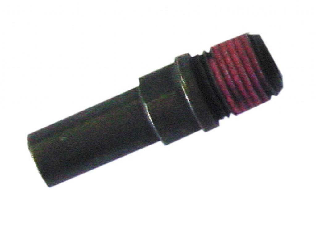 perno girevole SR-Suntour M 10