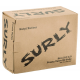 Surly camera d'aria 26''x3.0''-4.0''