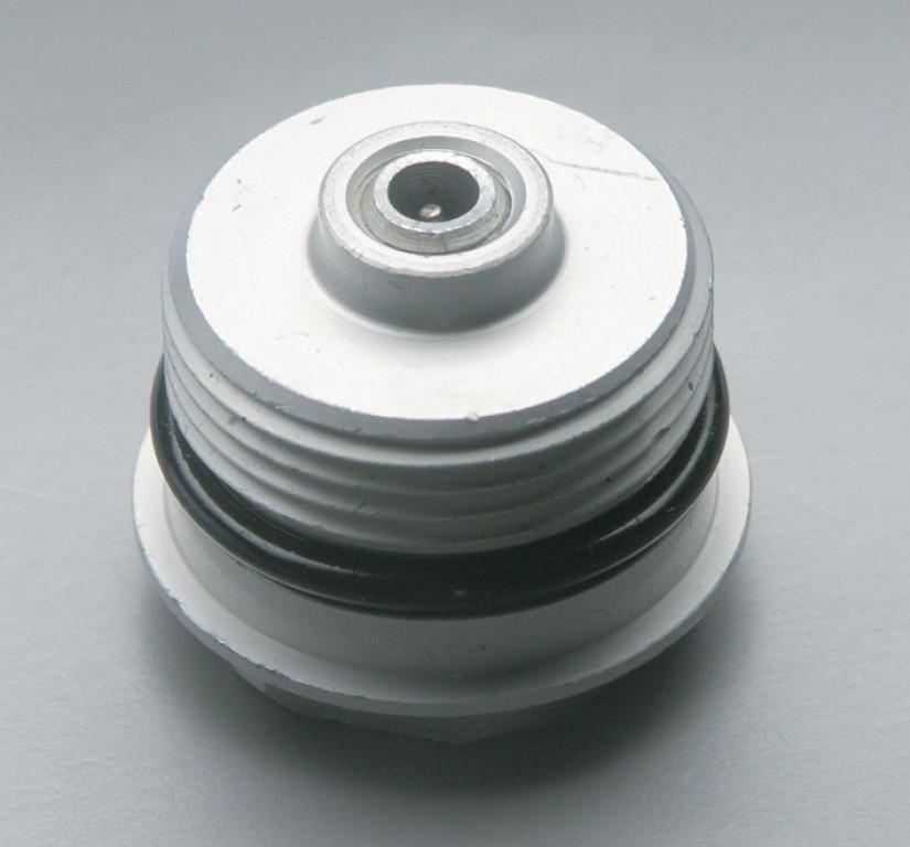 cappell.regolabile SR p.forc.d.sosp. CR-990-LO