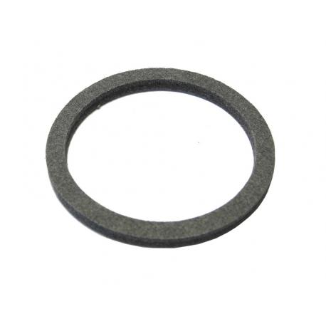 Anello rimozione olio SR-Suntour per SF16 Epixon 32mm