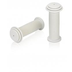 XLC manopole per bambini 100mm bianco