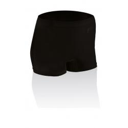 Panty F-Lite da donna Ultralight 72 nero T.L (42-44)