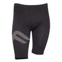 Speed Short F-Lite ML140 First Layer uomo nero Tg.L (50-52)