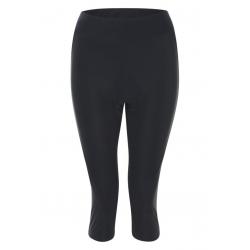 Pantaloni donna Dare2b Canny Capri nero, T. XXL / 44