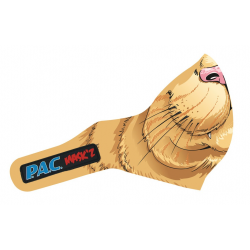 Mask´z P.A.C Kids Magic Cat 7090-003