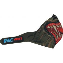 Mask'z P.A.C. Uomo Licantropo 7095-005