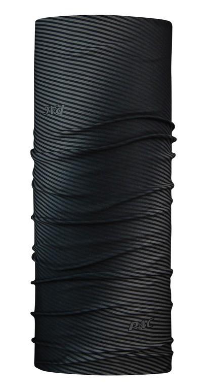 P.A.C Original (microfibra) Waven 8810-134