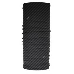 P.A.C Original (microfibra) Carbon 8810-208