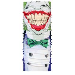 P.A.C Original (microfibra) Facemask Joker 8810-216