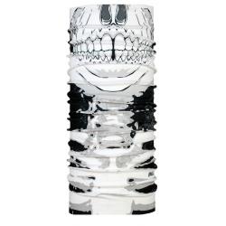 P.A.C Original (microfibra) Facemask Skull 8810-217