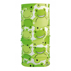 P.A.C Kids (microfibra) Happy Frog 8825-014