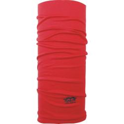 P.A.C. lana merino Rosso 8850-019