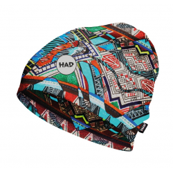 Fleece Beanie Had Takari 631-0598
