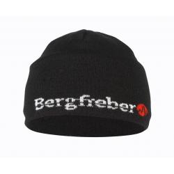 Berretto Bergfieber ALP uni-size nero