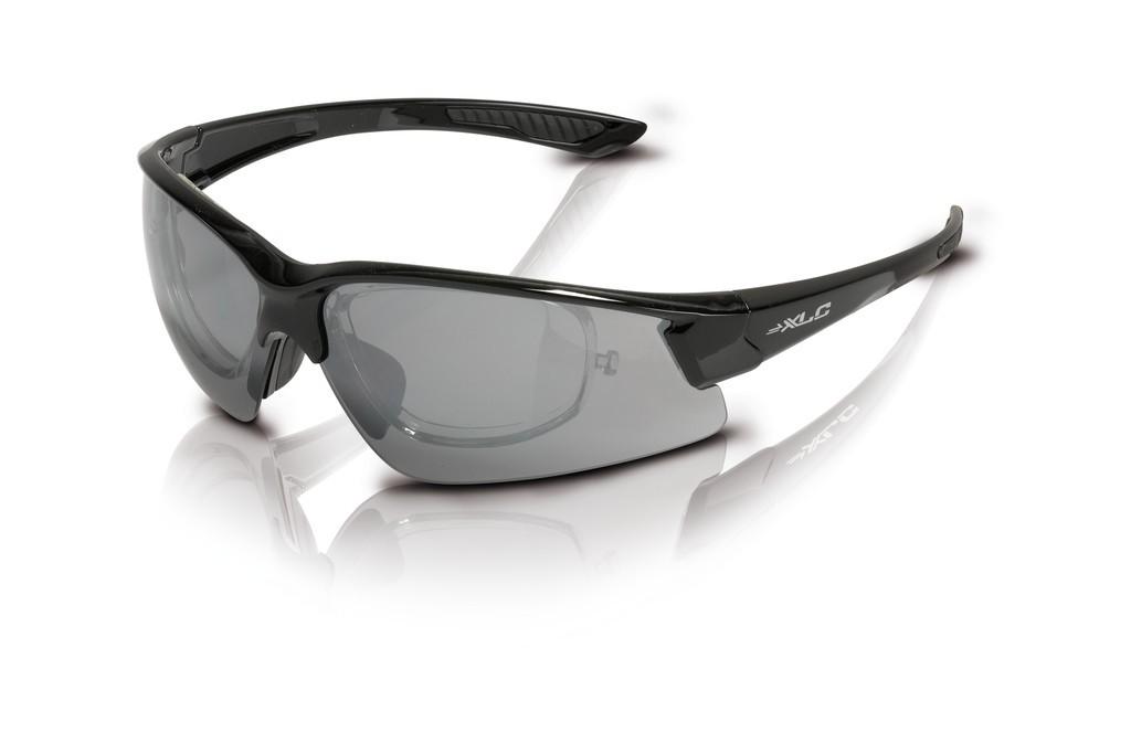 Xlc occhiali da sole palermo sg c15 montatura nera lenti - Scrivere a specchio ...
