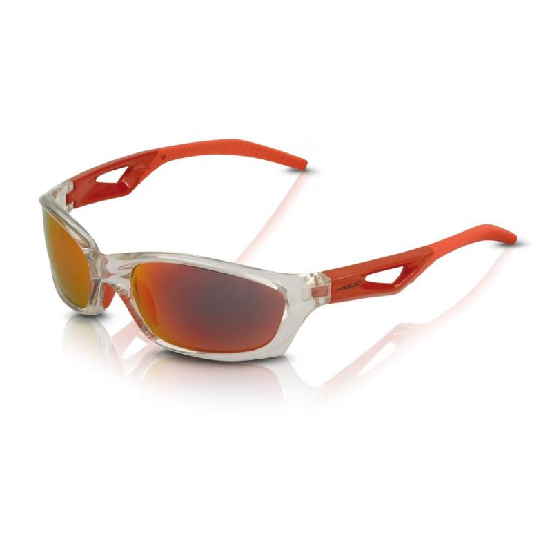 Xlc occhiali da sole saint denise sg c14 montatura grigia for Occhiali da sole montatura in legno