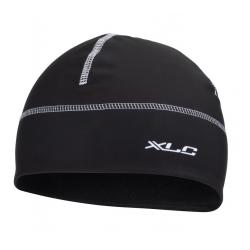 XLC Berretto BH-H02 nero, T L/XL