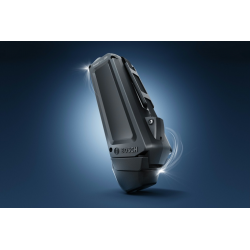 Bosch PowerPack 400 Wh